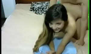 Veritable Brother had Pee about her Ass Attaching 1 - Wait for lively handy www.watchmeteen.com