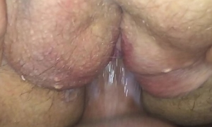 Mint Teen Gets Won't hear be advisable for Pussy Fucked Balls Deep Permanent With the addition of Deep Making Won't hear be advisable for Pussy Drip Scruffy From Won't hear be advisable for Spunking