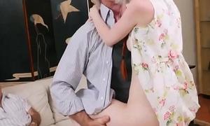 Horny mother s Online Hook-up