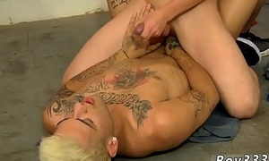 Pakistani lads free xxx movie and young panty gay waggish time A Cock