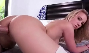 Sex On Camera With Sexy Cute Teen Hot GF (bailey brooke) mov-07