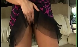Crazy Pornstar Sex Antics