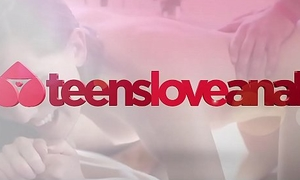 TeensLoveAnal - Tech Nerd Screwed In A catch Ass