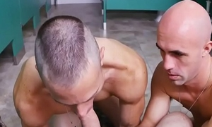 Pakistani young womanhood mobile uncaring porn Good Anal Training