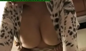 young boy fuck sexy mom part 2